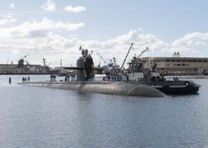 171109 n kv911 0007 - naval post- naval news and information