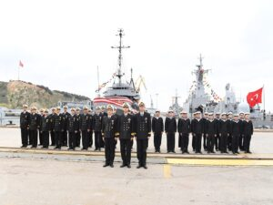 5 - naval post- naval news and information