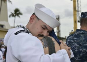 img 20171114 180109 327 - naval post- naval news and information