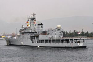 img 20171126 143524 013 - naval post- naval news and information