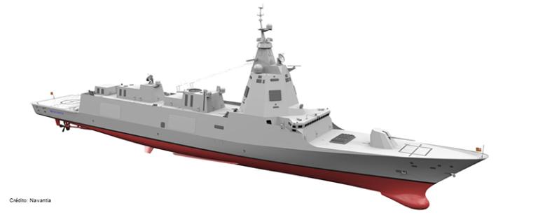 Lockheed Martin and Indra Partner to Provide State-of-the-Art AESA Radar to Worldwide Anti-Air Warfare Platforms