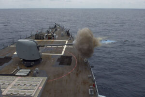 id51529462 58ffd5cd5e7b3.image - naval post- naval news and information