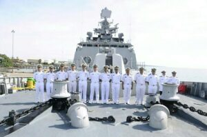 indian navy 1511691122045 - naval post- naval news and information
