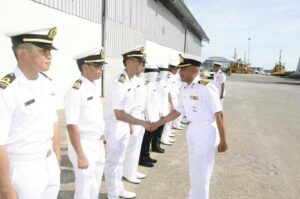 indian navy 1511691127165 - naval post- naval news and information