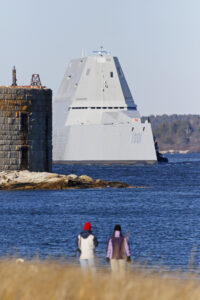 1297087 110428 20171204 destroyer03 - naval post- naval news and information