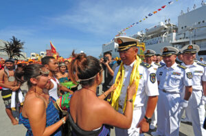 16059b36ce548000176135 - naval post- naval news and information