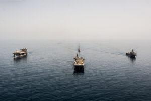 170916 n ac254 153 - naval post- naval news and information