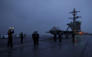 171208 n ct127 0161 - naval post- naval news and information