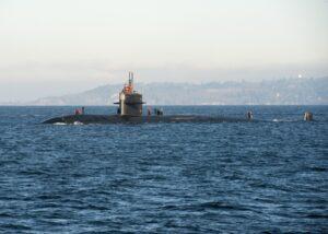 171211 n ov174 035 - naval post- naval news and information