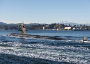 171211 n ov174 104 - naval post- naval news and information