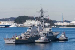 171213 n va840 004 - naval post- naval news and information