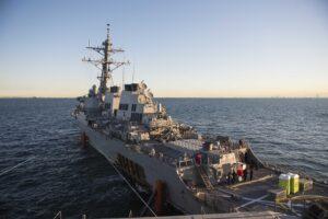 171213 n xk398 003 - naval post- naval news and information