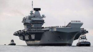 97400932 hi041110311 - naval post- naval news and information