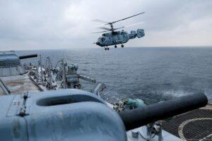 ka 29 ivan gren lst 1 - naval post- naval news and information