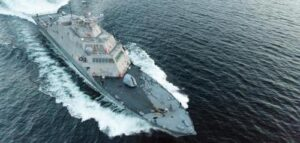 uss little rock set to be commissioned saturday in buffalo - naval post- naval news and information