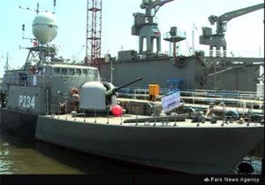 id1511270 iran navy 051217 01 - naval post- naval news and information