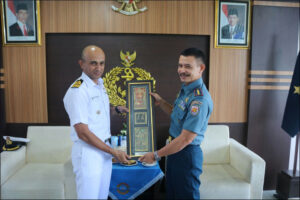 kadmatatbelawan3 - naval post- naval news and information