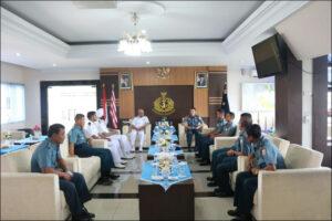 kadmatatbelawan4 - naval post- naval news and information