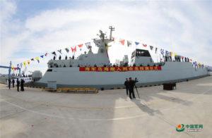 8cdcd43004dd1bc811081b - naval post- naval news and information