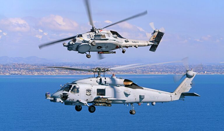 Indian Naval Aviation