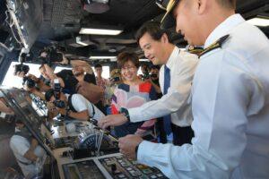 26jan19 nr1 - naval post- naval news and information