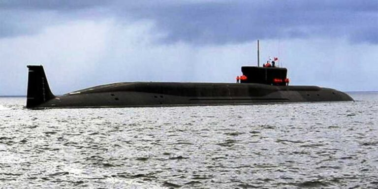 Indian Defence Ministry to discuss proposal on acquiring heavy weight torpedoes