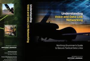understanding data links - naval post