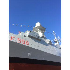whatsapp image 2019 01 26 at 23.25.51 - naval post- naval news and information