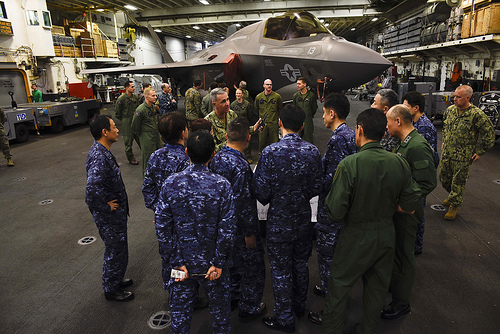 32055335907 9c438d726d - naval post- naval news and information