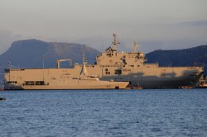 img 2754 - naval post- naval news and information