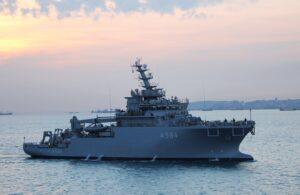 tcg akin - naval post- naval news and information