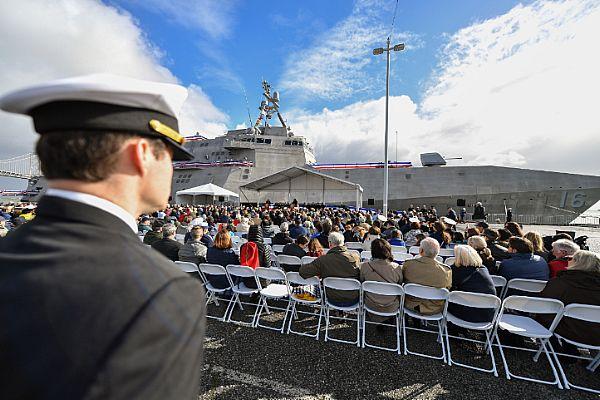 web 190216 n bt947 0263 - naval post- naval news and information