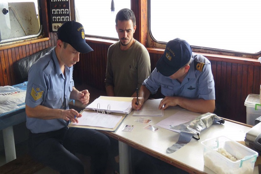 kapak - naval post- naval news and information