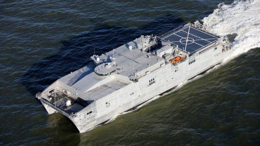 usns yuma 16 9 - naval post- naval news and information