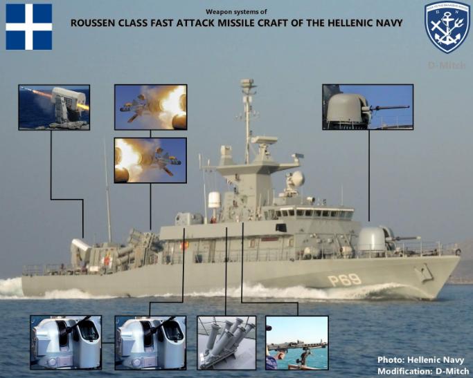 adsız - naval post- naval news and information