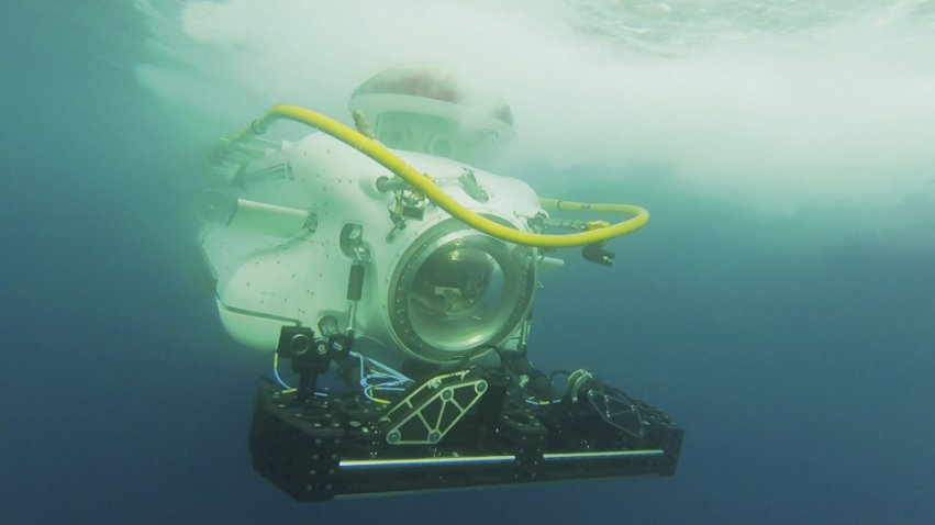 india submarine rescue system - naval post- naval news and information