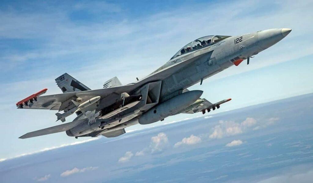 whatsapp image 2019 07 04 at 17.46.47 - naval post- naval news and information