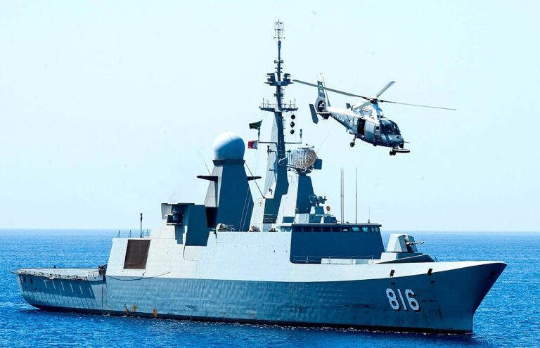 Houthi attempt to target commercial ship foiled