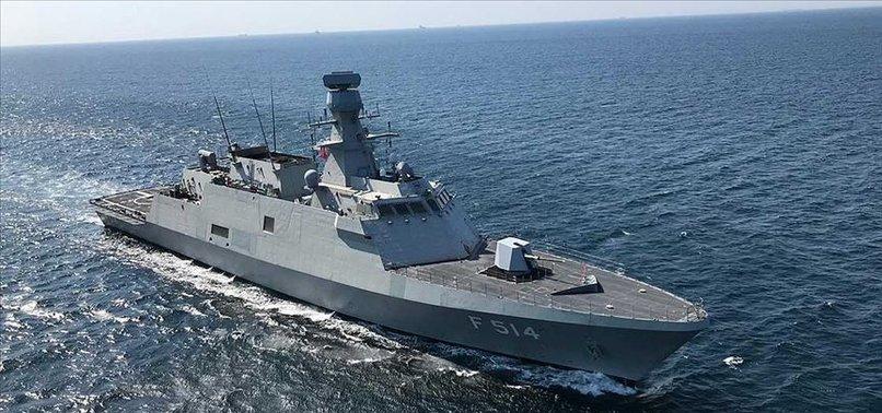 806x378 turkiyenin denizlerdeki gurur gunu tcg kinaliada hizmete giriyor 1569583413053 - naval post- naval news and information