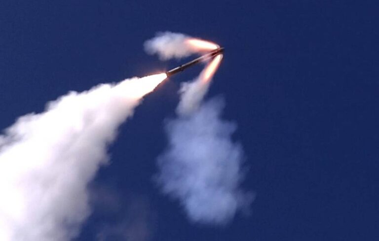 Russia Developed Enhanced Version of Oniks (Yakhont) Cruise Missile