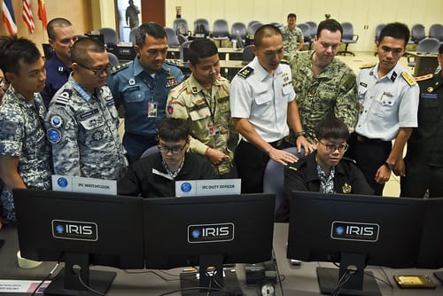 asean 2 - naval post- naval news and information