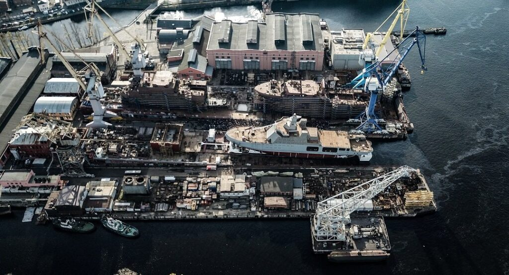 eh1e abwkaivjiq - naval post- naval news and information