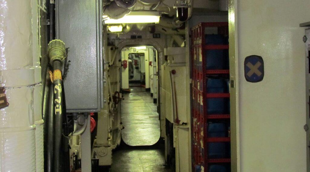 nae são paulo a 12 68 - naval post- naval news and information