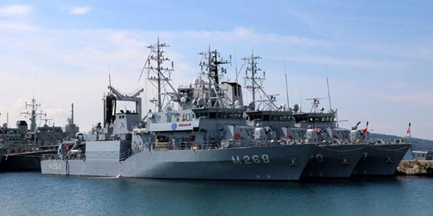 nusret 2019 davet tatbikati basladi h1570283663 e1978a - naval post- naval news and information