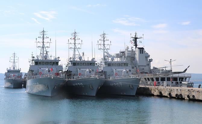 nusret 2019 1 - naval post- naval news and information