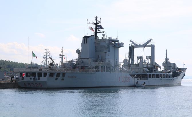 nusret 2019 2 - naval post- naval news and information