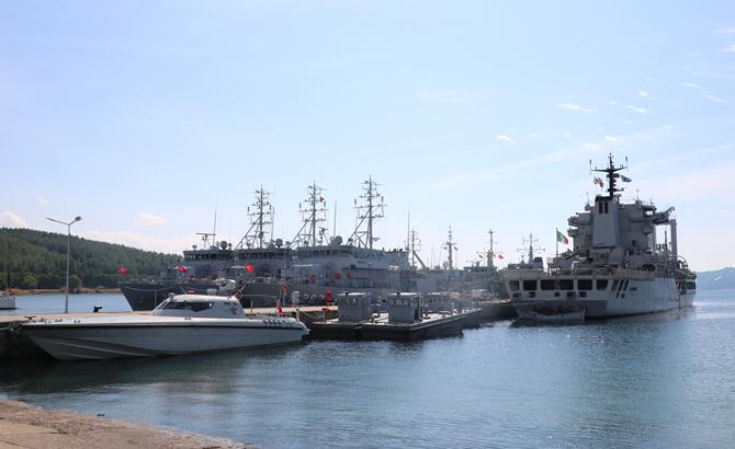 nusret 2019 3 - naval post- naval news and information