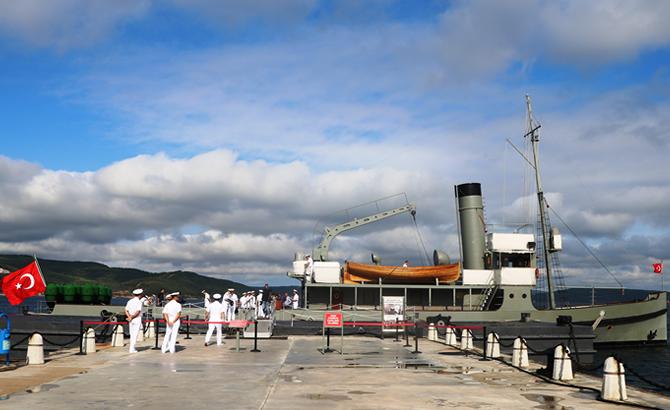 nusret 2019 4 - naval post- naval news and information
