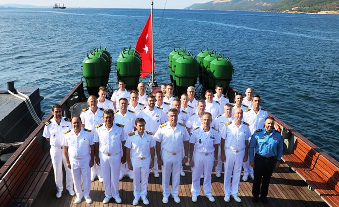 nusret 2019 5 - naval post- naval news and information