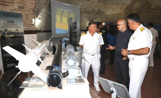 nusret 2019 7 - naval post- naval news and information